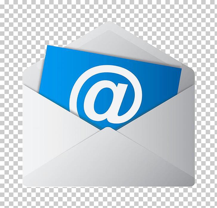 Dirección de correo electrónico nombre de dominio.