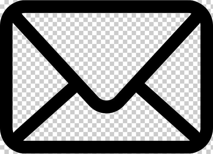 Iconos de computadora correo electrónico estudios de diseño.