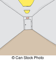 Corridor Clipart and Stock Illustrations. 6,148 Corridor vector.