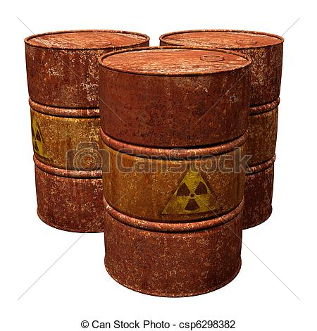 Corrosion Clipart and Stock Illustrations. 9,400 Corrosion vector.