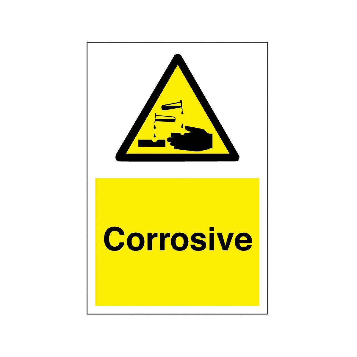 Corrosion Clipart Clipground