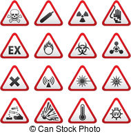 Corrosive Vector Clipart Illustrations. 686 Corrosive clip art.
