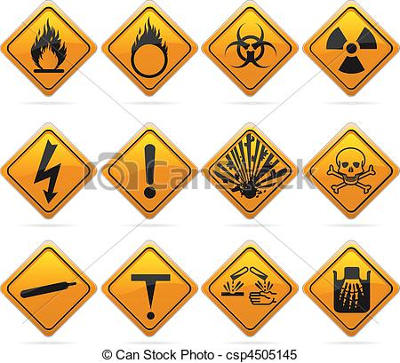 Corrosive Clipart and Stock Illustrations. 1,236 Corrosive vector.