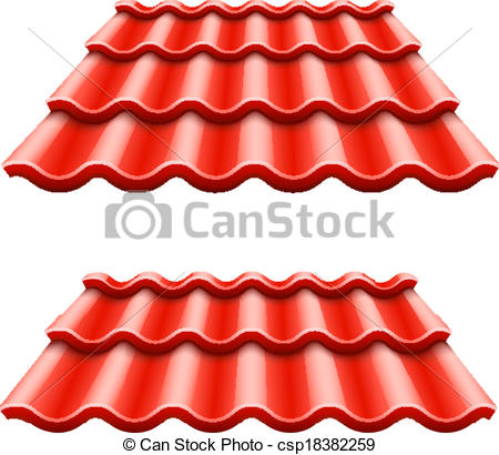 Corrugated Clipart and Stock Illustrations. 20,347 Corrugated.
