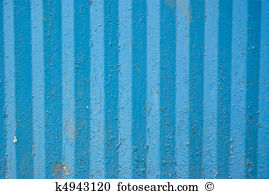 Corrugated iron Illustrations and Clip Art. 686 corrugated iron.