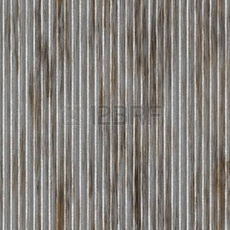 1,811 Corrugated Iron Stock Vector Illustration And Royalty Free.