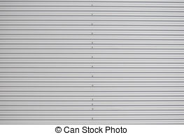 Corrugated iron Clipart and Stock Illustrations. 860 Corrugated.