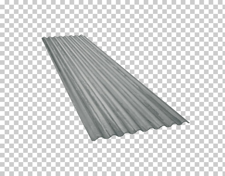 Corrugated galvanised iron Electrogalvanization Sheet metal.