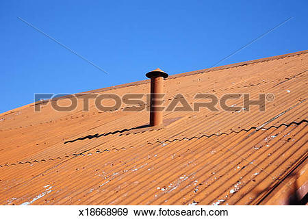 Corrugated metal roof Images and Stock Photos. 2,109 corrugated.