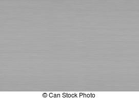 Corrugated sheet metal Stock Photo Images. 3,432 Corrugated sheet.