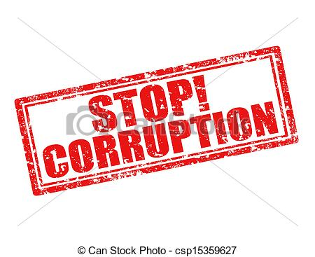 Corruption Clipart and Stock Illustrations. 3,631 Corruption.