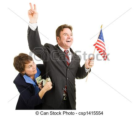 Corrupt Stock Photo Images. 3,936 Corrupt royalty free pictures.