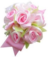 Free Corsage Clipart.