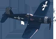 Aircraft Gifs.