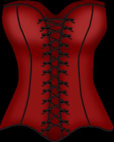 corset2_bc_hope.png.