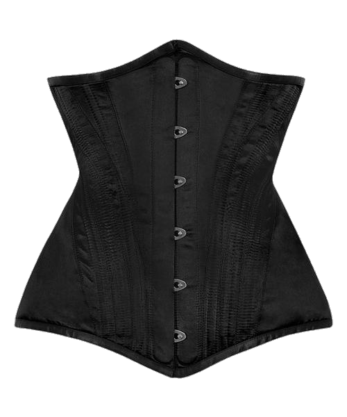 Download Free png gothic corset.