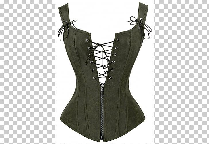 Corset Amazon.com Bone Bustier Lace, corset PNG clipart.