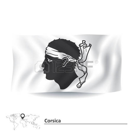513 Corsica Stock Illustrations, Cliparts And Royalty Free Corsica.