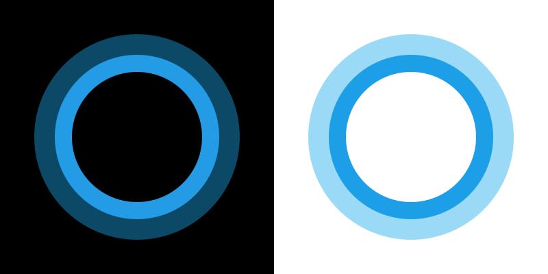 File:Microsoft Cortana.svg.