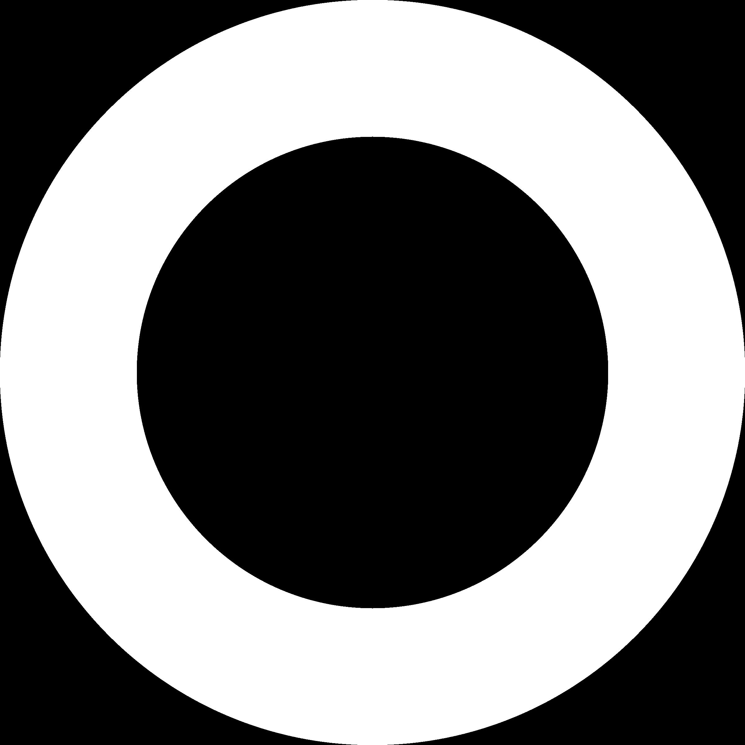 Cortana Microsoft Logo PNG Transparent & SVG Vector.