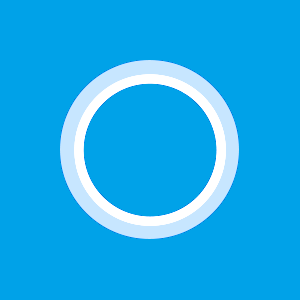 File:Microsoft Cortana logo.png.
