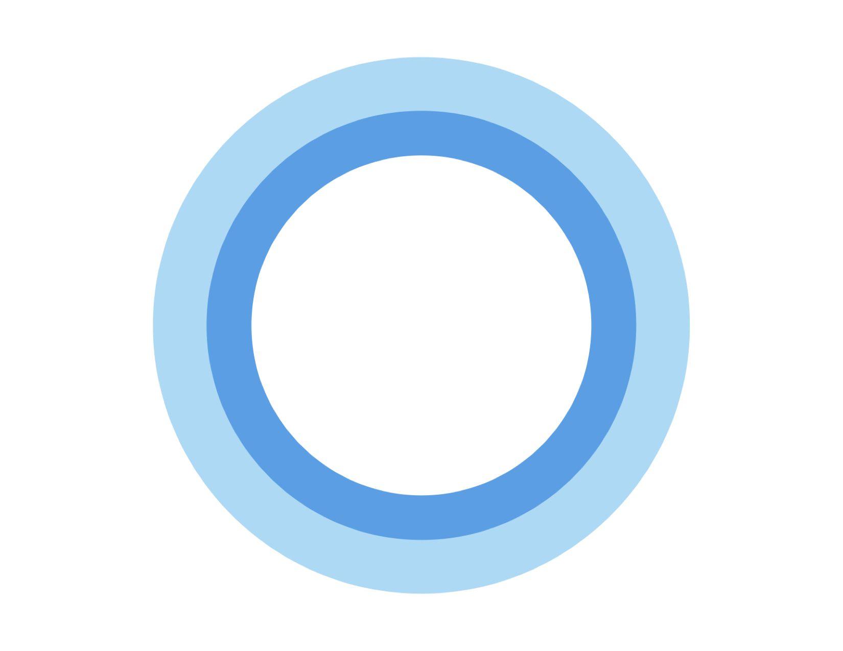 Cortana Not Working? 8 Ways to Fix It Fast.