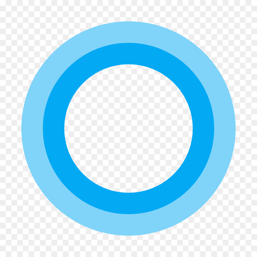 Blue Circletransparent png image & clipart free download.