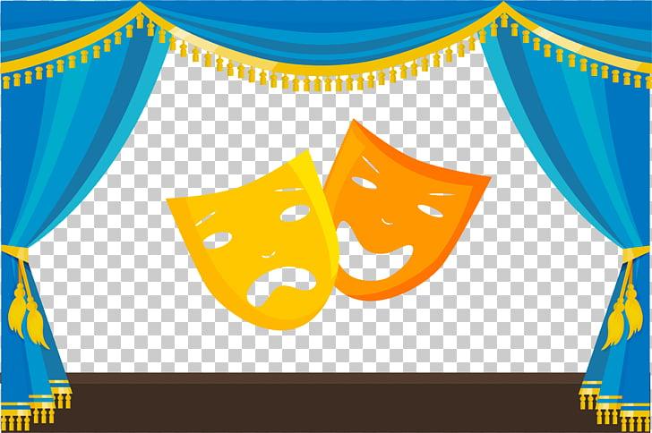 Cortinas de teatro y cortinas de escenario, cortinas de.
