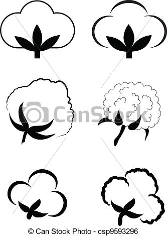 Cotton Illustrations and Clipart. 33,960 Cotton royalty free.
