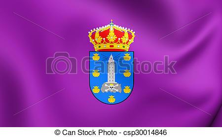 La coruna Illustrations and Clip Art. 14 La coruna royalty free.