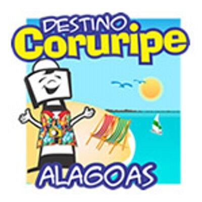 Coruripe (@destinocoruripe).