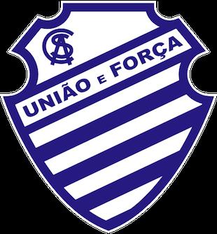 Coruripe vs CSA :: Campeonato Alagoano 2017 :: Match Events.