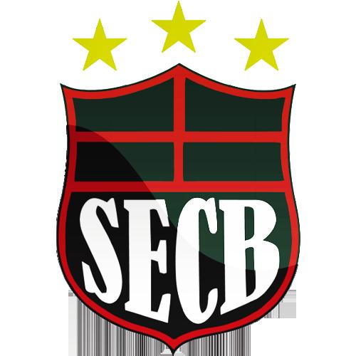 Escudos HD de Futebol.