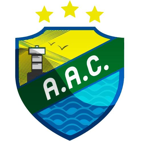 "AAC on Twitter: ""Coruripe terá quatro desfalques contra Socorrense."