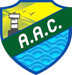 Associação Atlética Coruripe.