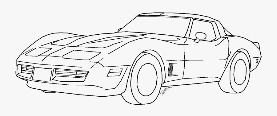 Chevrolet Corvette Zr1 Chevrolet Corvette Z06 Corvette.