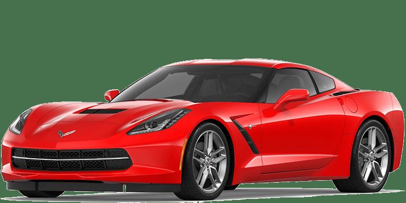 2019 Chevrolet Corvette Stingray Price, Trims, Details.