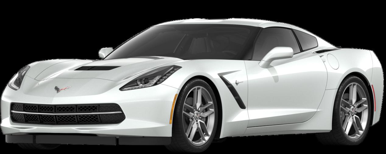 Corvette Png Black And White & Free Corvette Black And White.png.