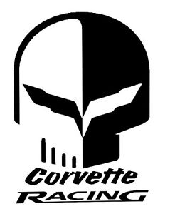 Details about C7 JAKE CORVETTE RACING DECAL STICKER BUY 2 get 1 FREE  Automatically.
