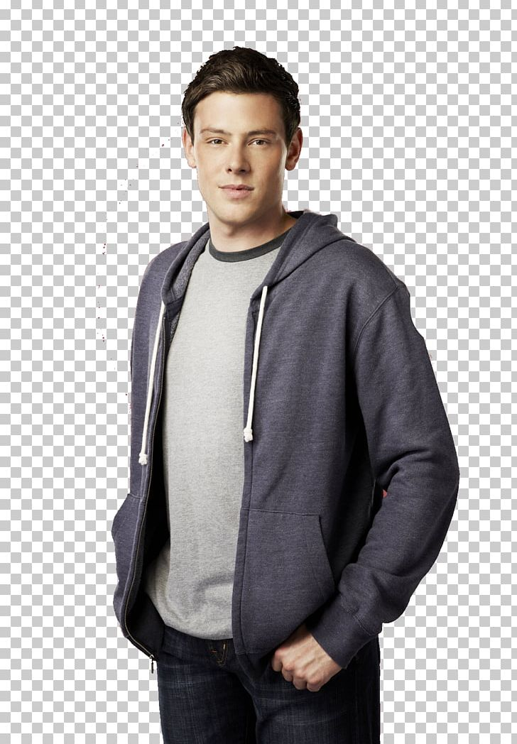 Cory Monteith Glee PNG, Clipart, Amber Riley, Celebrities.