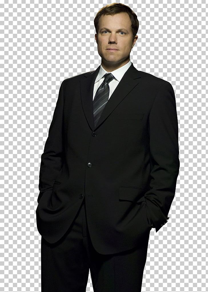 Cory Monteith Glee The Quarterback Tuxedo M. Business PNG.