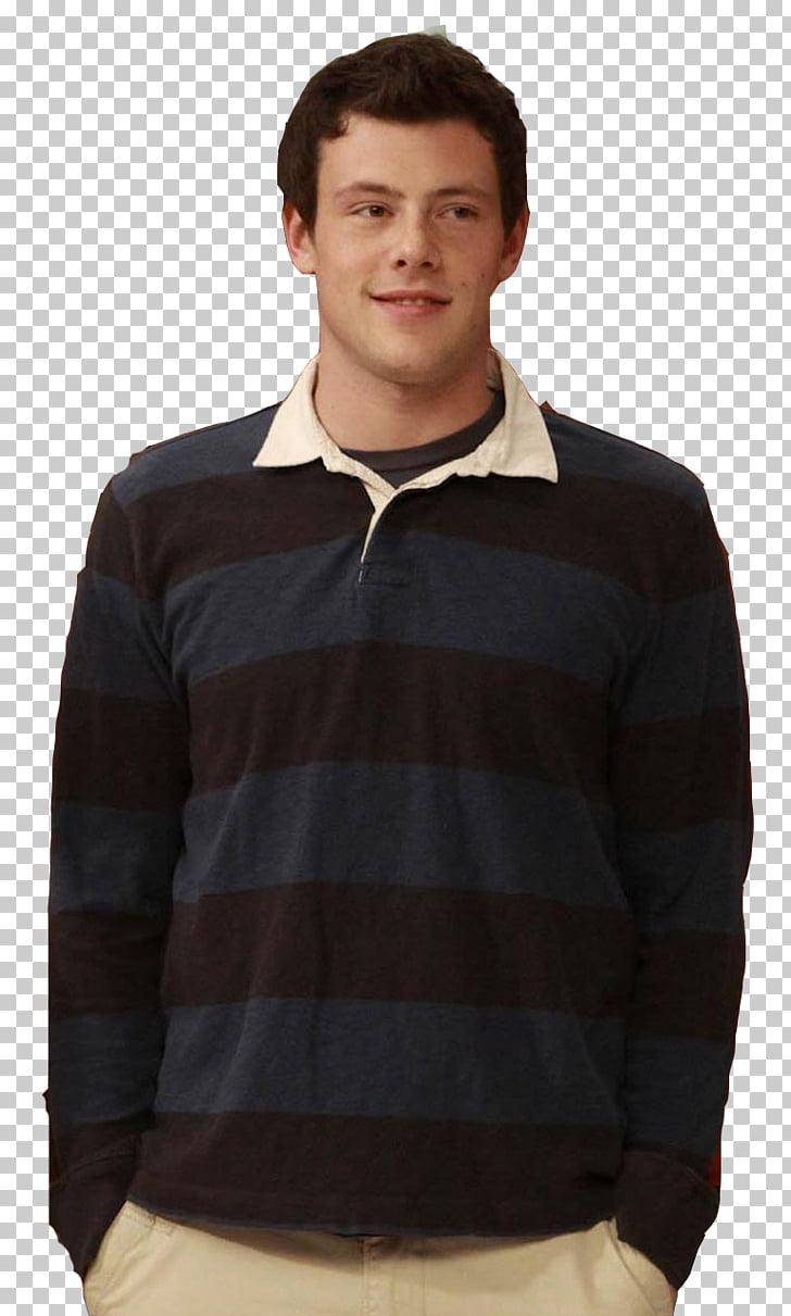 Cory Monteith Finn Hudson Glee, Season 4 Photography, Finn.