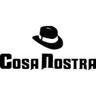 COSA Logo in AI Format Download.