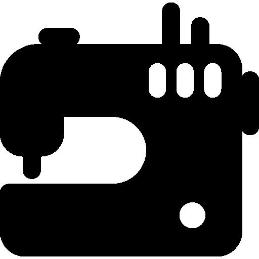 icono de maquina de coser png clipart LA Maquina De Coser.
