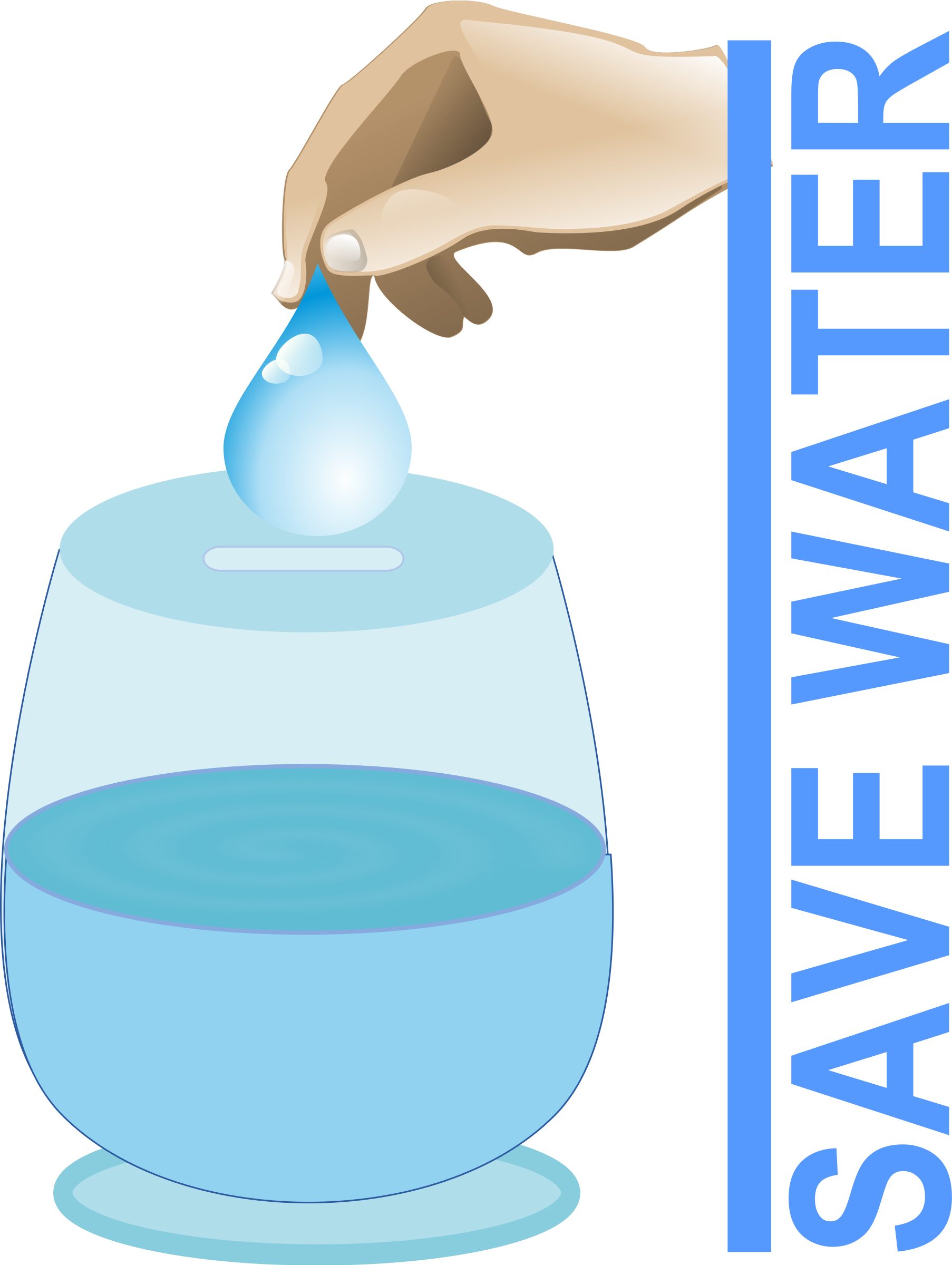 Free Save Water Cliparts, Download Free Clip Art, Free Clip.