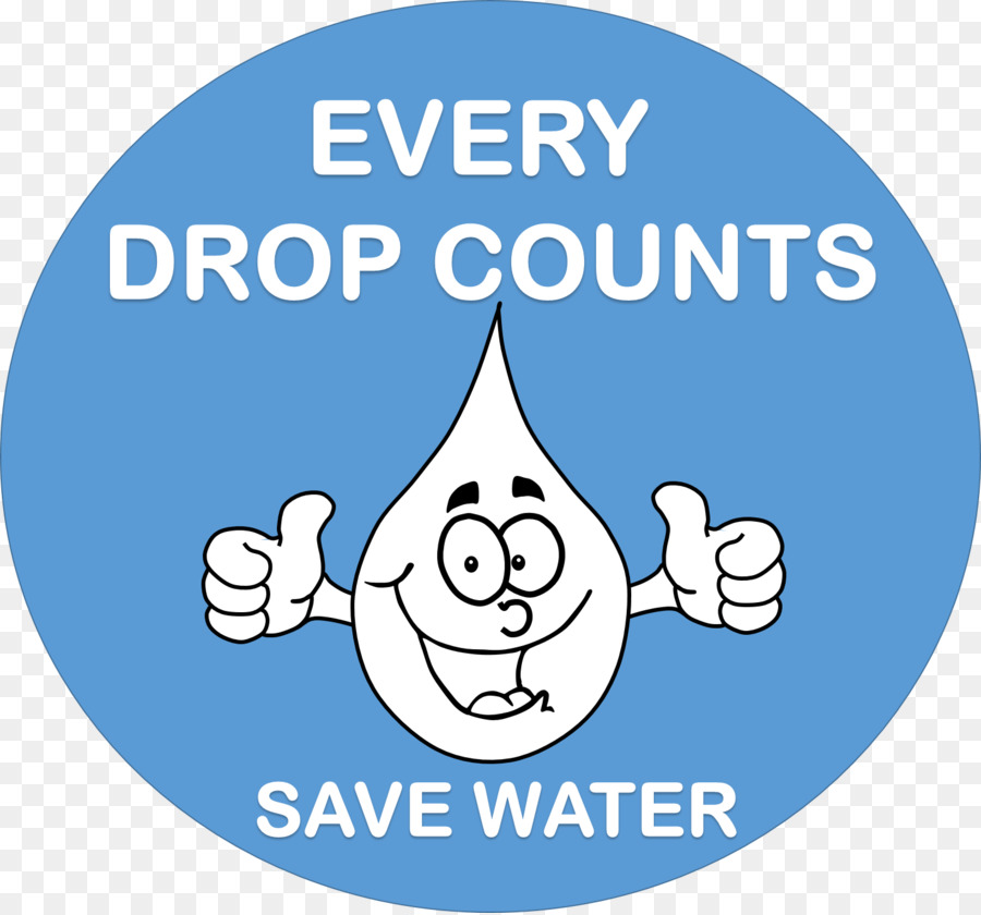 Conserve water clipart 4 » Clipart Station.