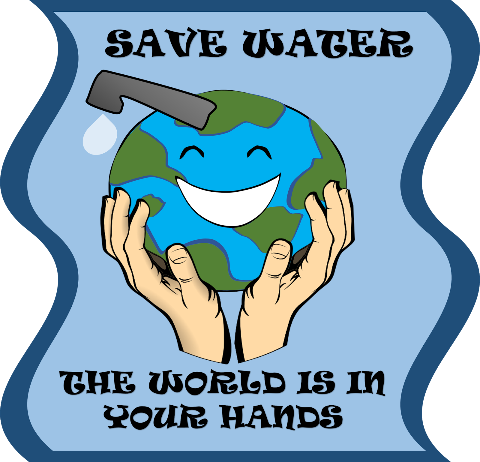 Free Conservation Cliparts, Download Free Clip Art, Free.