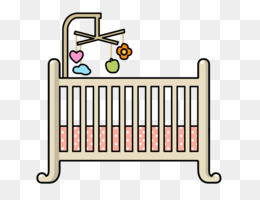 Cosleeping PNG and Cosleeping Transparent Clipart Free Download..