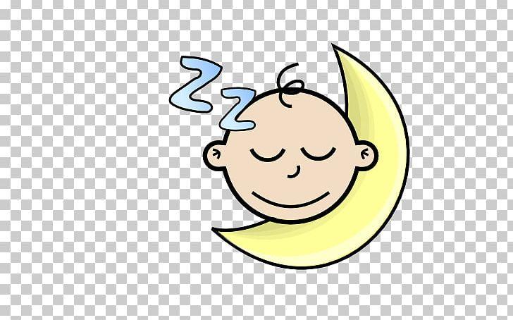 Sleep Infant Child PNG, Clipart, Area, Bedtime, Blog, Child.