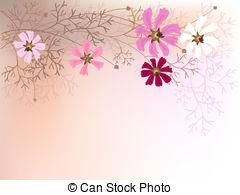 Cosmea Clip Art en Stock Illustraties. Zoek onder 15 Cosmea.